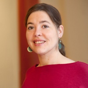 Kerstin Knapwerth