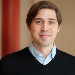 Johannes Wiggers