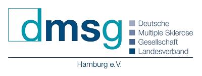 DMSG Hamburg