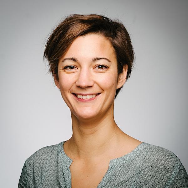 Mag. Helene Werle
